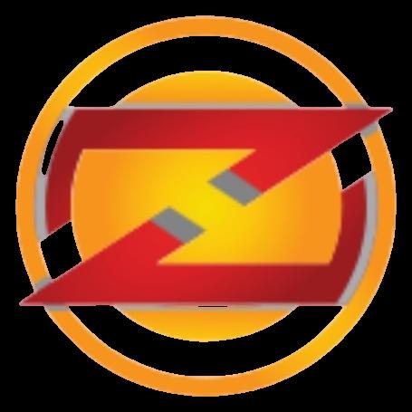 ZERONIX INFOTECH